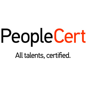 logo-peoplecert