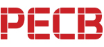 logo-pecb