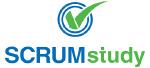 logo-scrum
