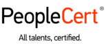peoplecert-vector-logo
